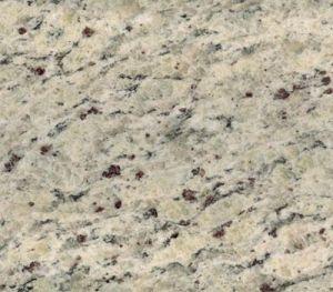 Tipos de granitos brancos marmorarias do brasil - Tipos de granito ...