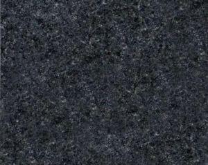 Tipos de granito preto marmorarias do brasil for Tipos de granitos