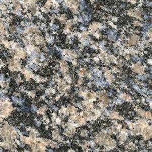 Tipos de granito azul marmorarias do brasil for Tipos de granitos