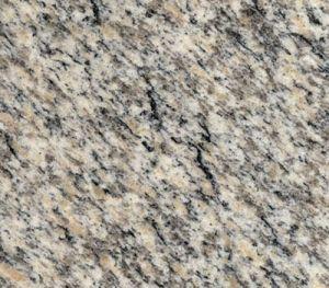 Tipos de granitos bege marmorarias do brasil - Tipos de granito ...