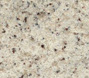 Tipos de granitos brancos marmorarias do brasil for Tipos de granitos