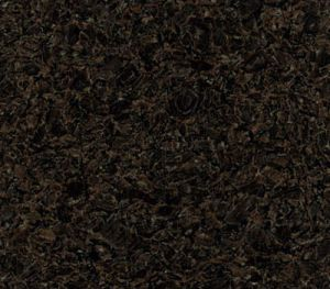 Tipos de granitos marrom marmorarias do brasil for Tipos de granitos