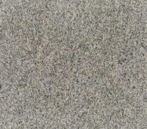 Tipos de granitos cinzas marmorarias do brasil for Tipos de granitos