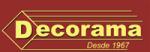 (11) 2977-6811 - decorama@decorama.com.br
