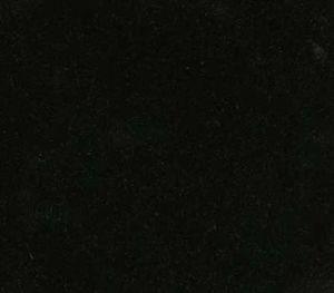 Tipos de granito preto marmorarias do brasil for Tipos de granito negro
