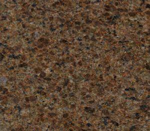 Tipos de granitos marrom marmorarias do brasil - Tipos de granito ...