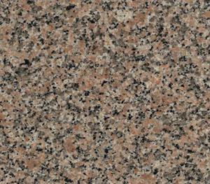 Tipos de granitos rosa marmorarias do brasil for Tipos de granitos