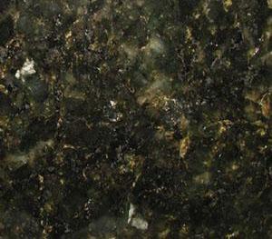 Tipos de granitos verdes marmorarias do brasil for Granito color verde