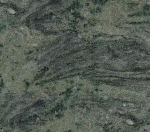 Tipos de granitos verdes marmorarias do brasil - Tipos de granito ...