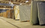 como-montar-uma-marmoraria-300x192