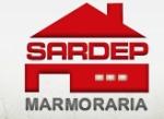 Sardep Marmores e Granitos
