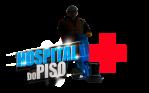 Hospital dos Pisos